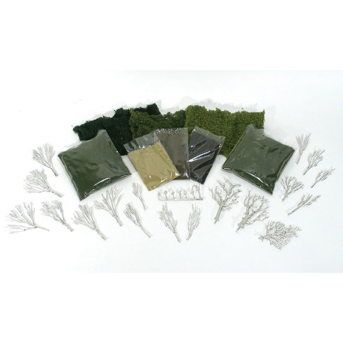 Landscaping Kit