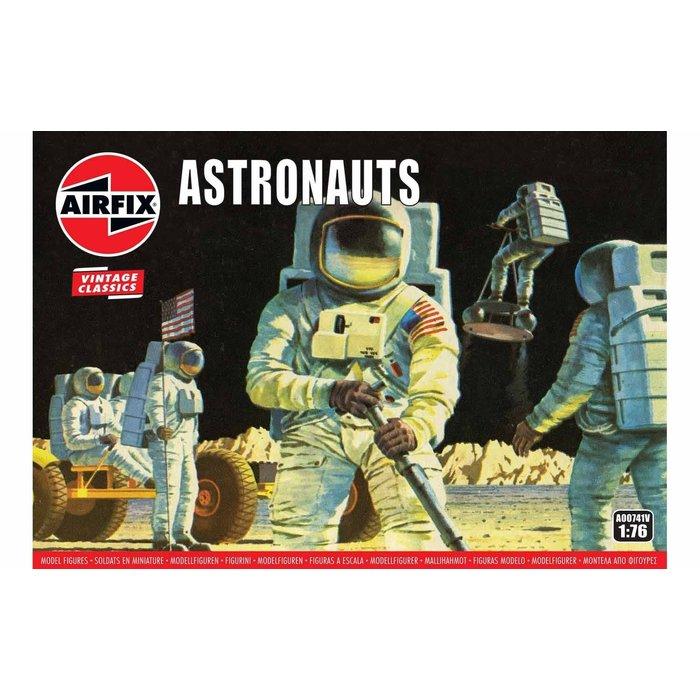 Astronauts Kit