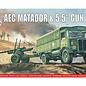 AEC Matador & 5.5inch Gun Kit