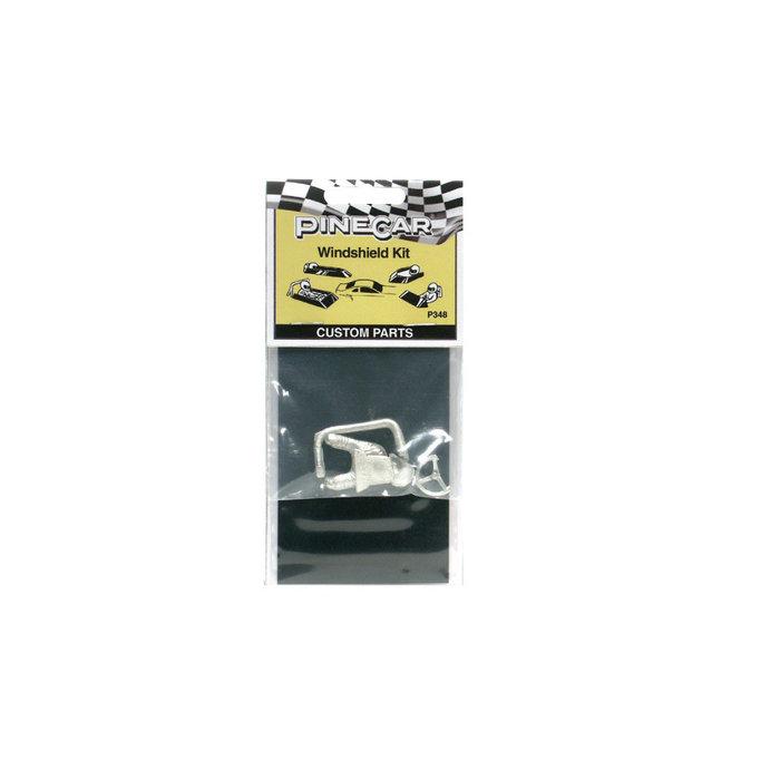 Windshield Kit Custom Parts