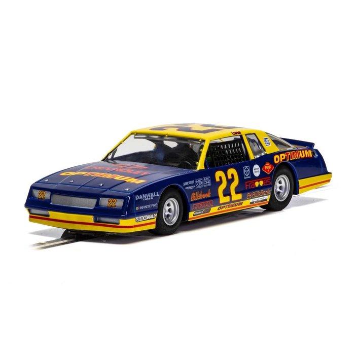 Chevrolet Monte Carlo 1986 - Creekside