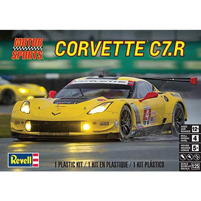 Corvette C7.r  sk4