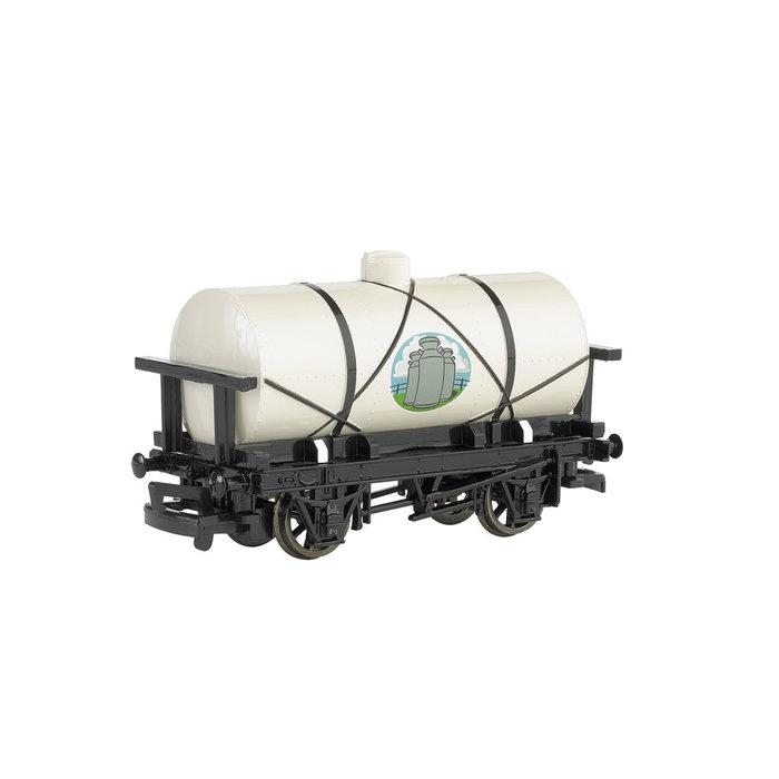 HO TTT Cream Tanker