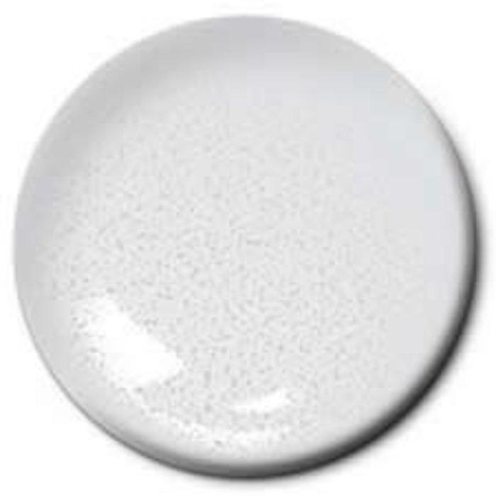 Aluminum Plate Spray
