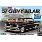 57 Chevy Bel Air Skill 3