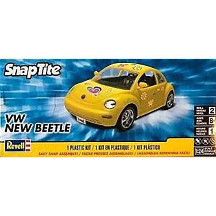 New Beetle sk1