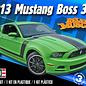 2013 Mustang Boss 302 sk3