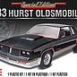 83 Hurst Oldsmobile sk4