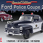 48 Ford Police Coupe 2n1 sk5