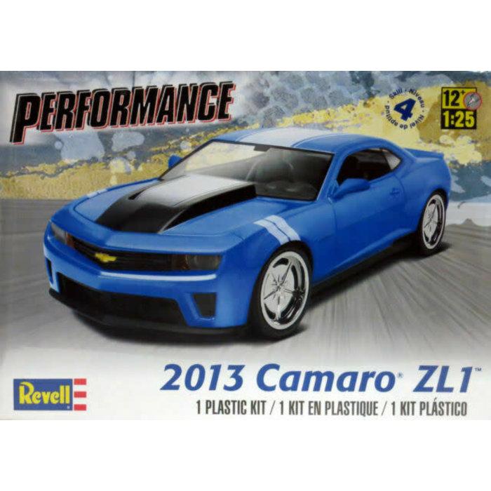 2013 Camaro Zl-1 sk4