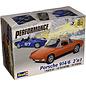 72 Porsche 914-6 2'n1 sk3