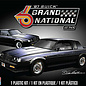 1/25 Buick Gran National 2n1 Skill 4