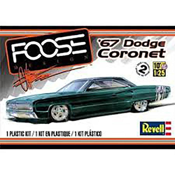 67 Dodge Coronet sk2