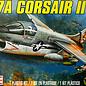 A-7a Corsair Ii Sk2