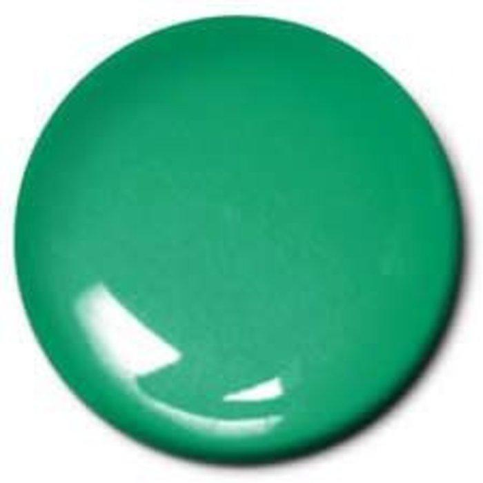 Candy Green Spray