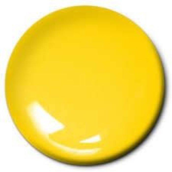 Bug Yellow Spray