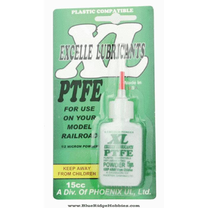 XL PTFE Powder 15ml