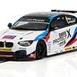BMW 1 E87  Project X