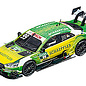 "Audi RS 5 DTM ""M.Rockenfeller, No.99"""