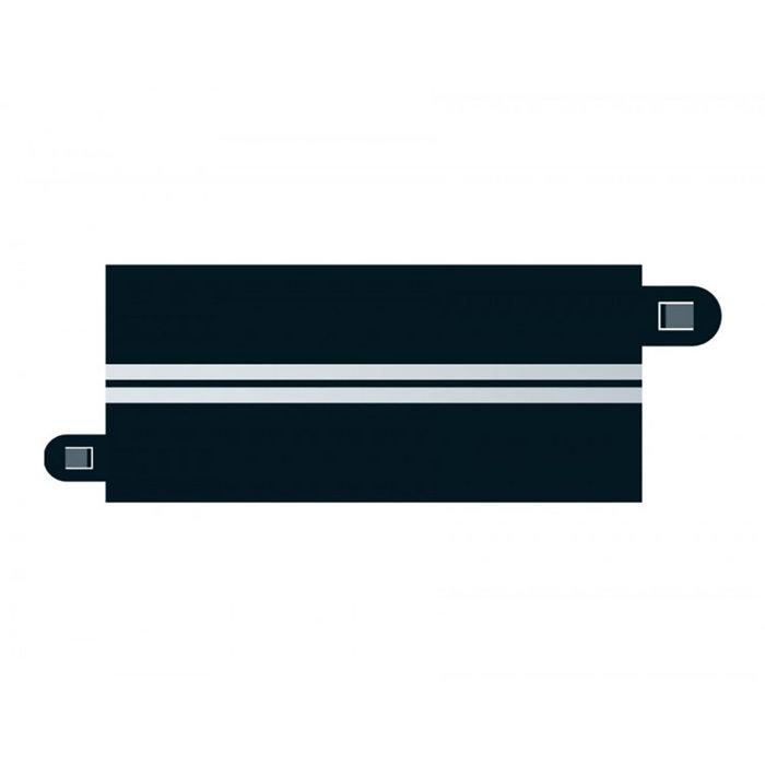 Single Lane Half-straight 175mm x 4