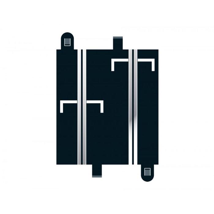 Starter Grid 175mm x 2