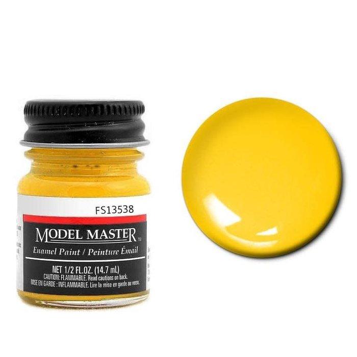 Dark Yellow (Disc)