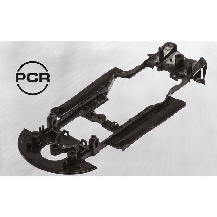 PCR Underpan, Honda Civic - C8534
