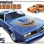 1977 Pontiac Firebird T/A 2T Skill 2