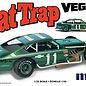 1974 Chevy Vega Modified Rat Trap (2T) Skill 2