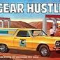 1965 Chevy El Camino ''Gear Hustler''