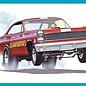 1967 Mercury Cyclone Eliminator II (Dyno Don Nicholson) Skil