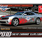2010 Chevy Camaro RS/SS ( '09 Indy 500 Pace Car)