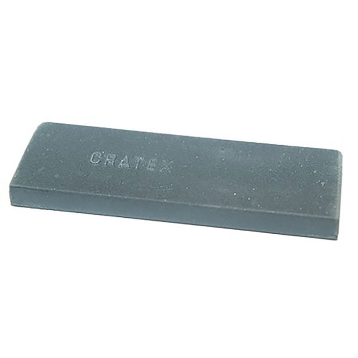 Cratex Abrasive Block XF