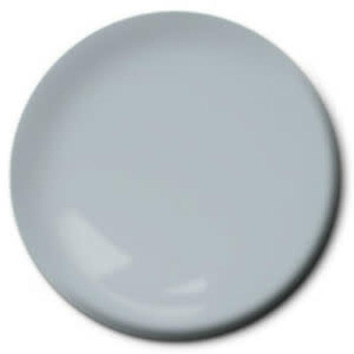 FS36320 Dark Ghost Gray (F)