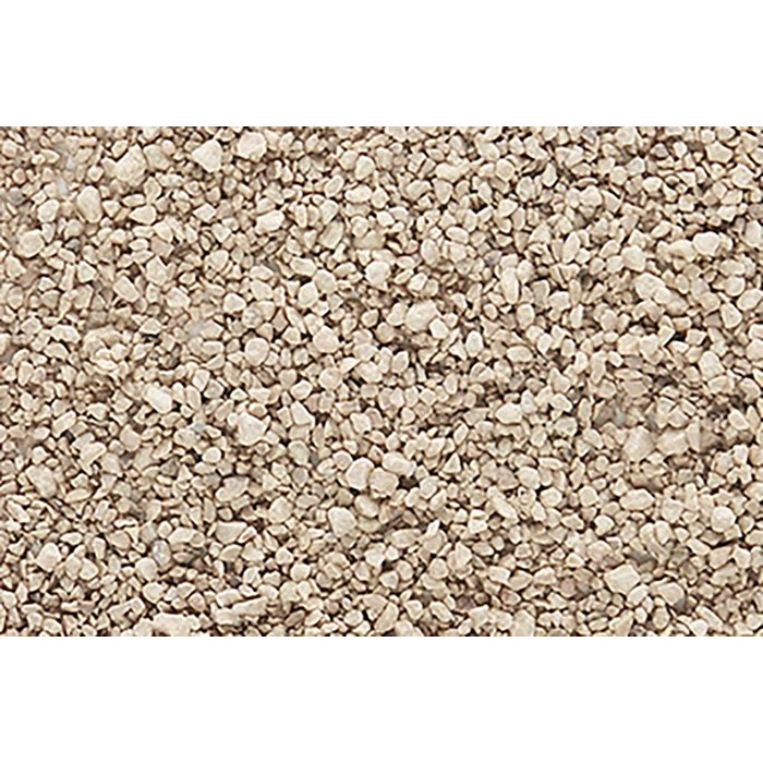 Coarse Ballast Bag, Buff