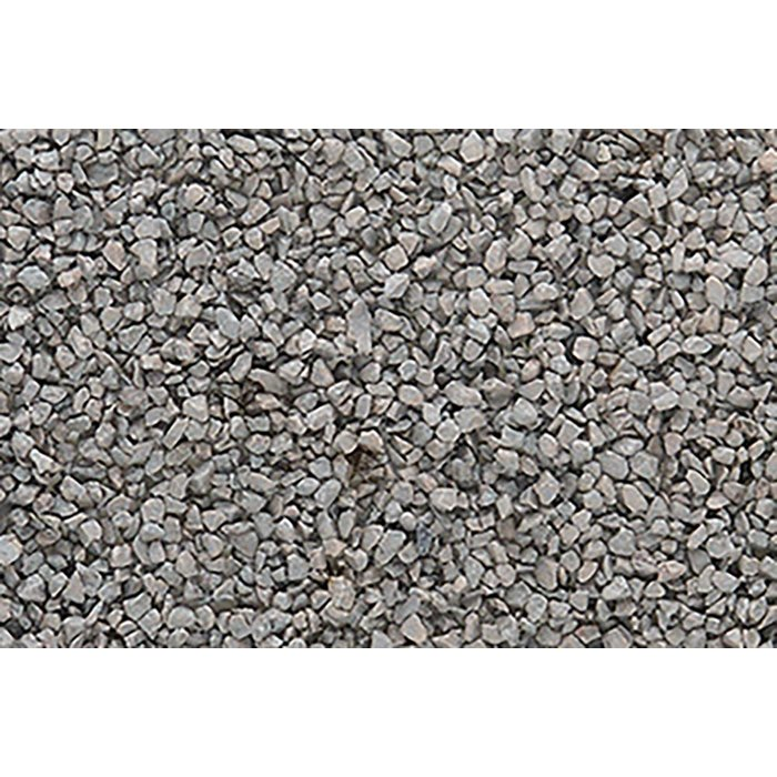 Coarse Ballast Bag, Gray