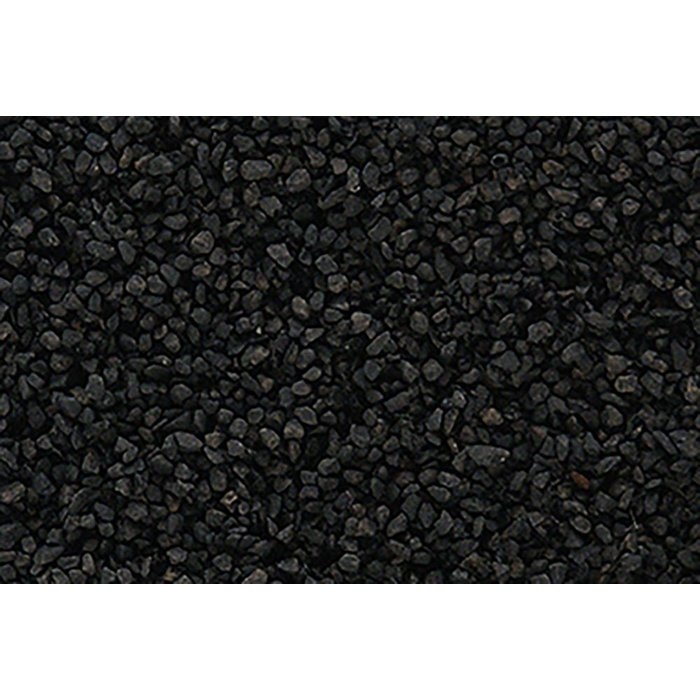 Coarse Ballast Bag, Cinders/18 cu. in.