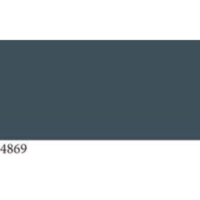 507-A Dark Gray R.N.