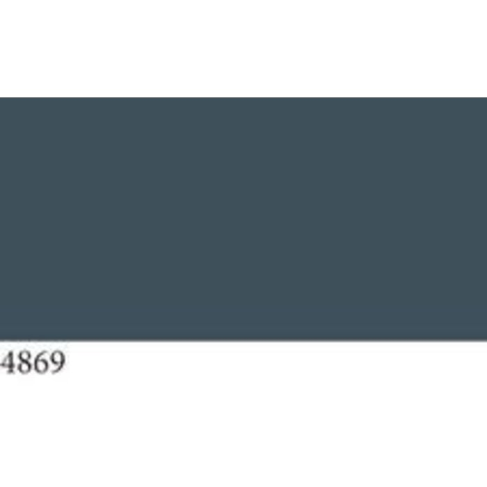 Fieldgrau RAL 6006 (SG)