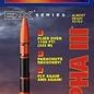 Alpha III Rocket  E2X