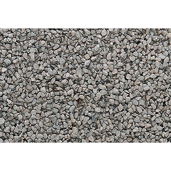 Medium Ballast Shaker, Gray/50 cu. in.