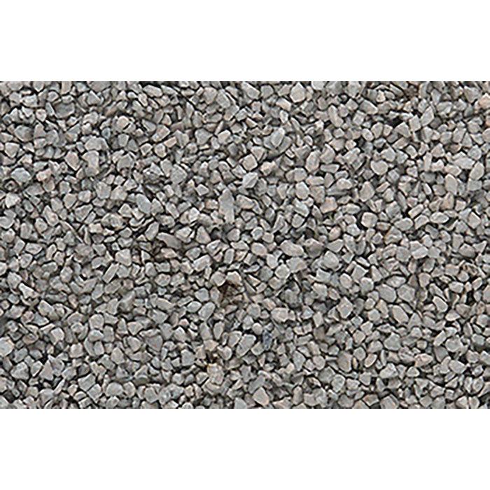 Medium Ballast Shaker, Gray