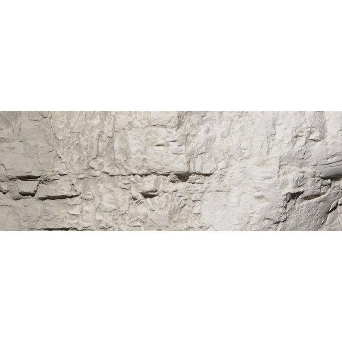 Concrete/4oz