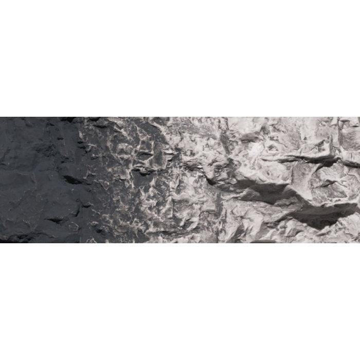 Earth Color, Slate Gray/4oz