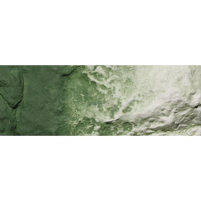 Earth Color Undercoat, Green/8oz