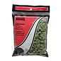 Bushes Bag, Light Green/18 cu. in.