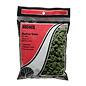 Bushes Bag, Medium Green/18 cu. in.