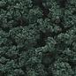 Bushes Bag, Dark Green/18 cu. in.