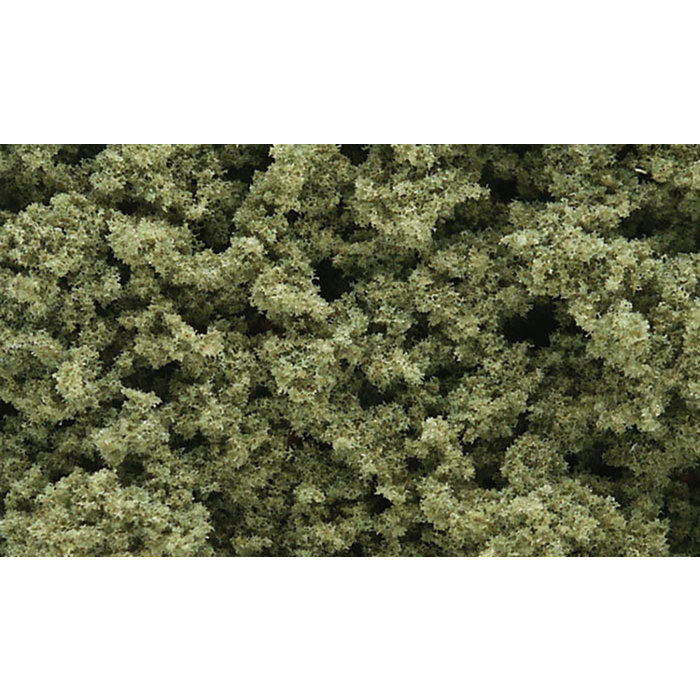 Clump Foliage Burnt Grass/3qt