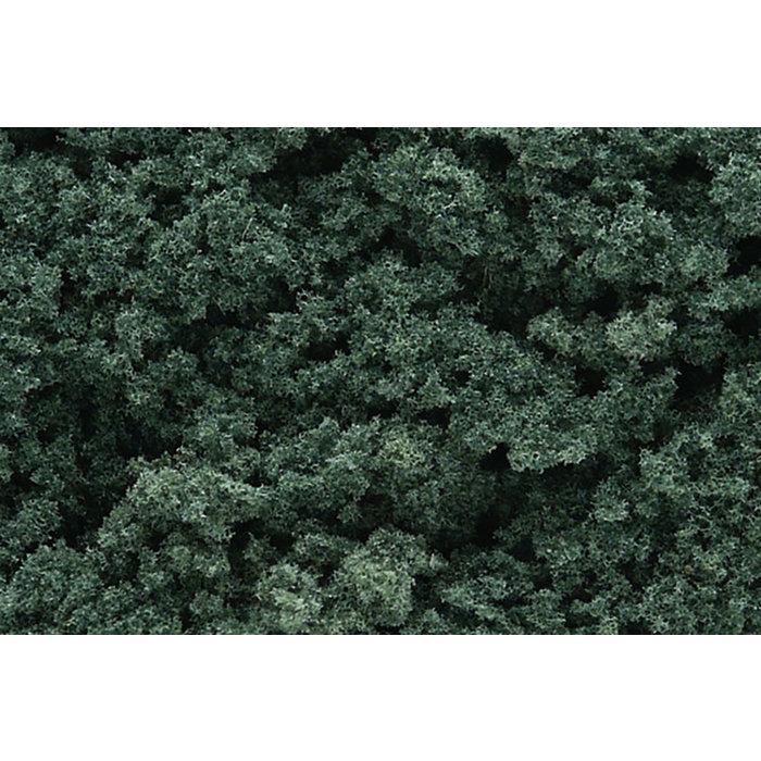 Foliage Cluster Bag, Dark Green/45 cu. in.